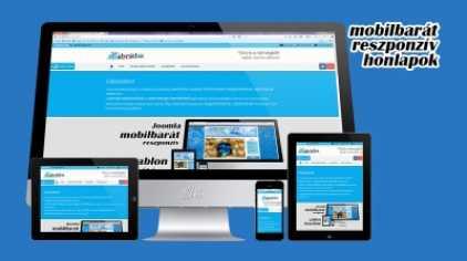 Nem mobilbarát honlap hátrányt jelent a Google keresőben