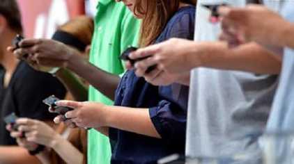 Google újra frissít! hogy még mobilbarátabb legyen az internet