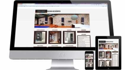 VirtueMart 2 webáruház verzió frissítés - design-radiator.de