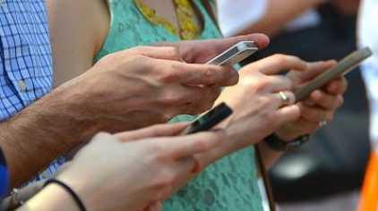 Vásárlás előtt hányan keresünk információt mobilon?